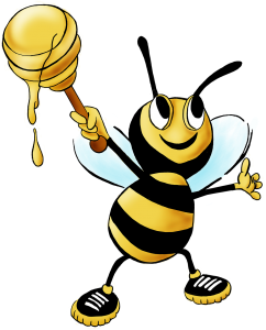 honey-bee-469560_1280